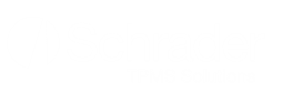 Schrader TPMS Solutions